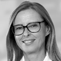 Sonja Messner